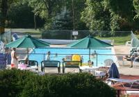 Cooperstown Shadow Brook Campground