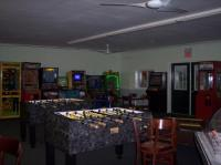 Amapro Family Fun Center