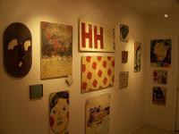 Brik Gallery